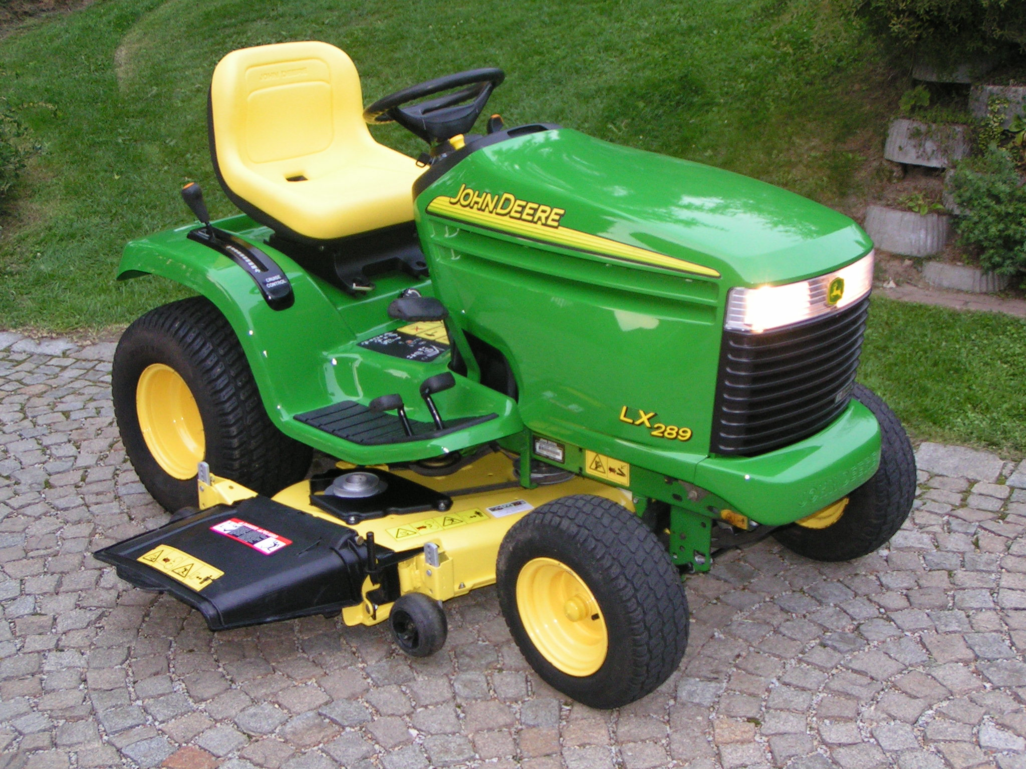 John Deere Lx289 For Sale Best Deer Photos Does Anyone Have A Mowing Belt Diagram Lx Water Alliance